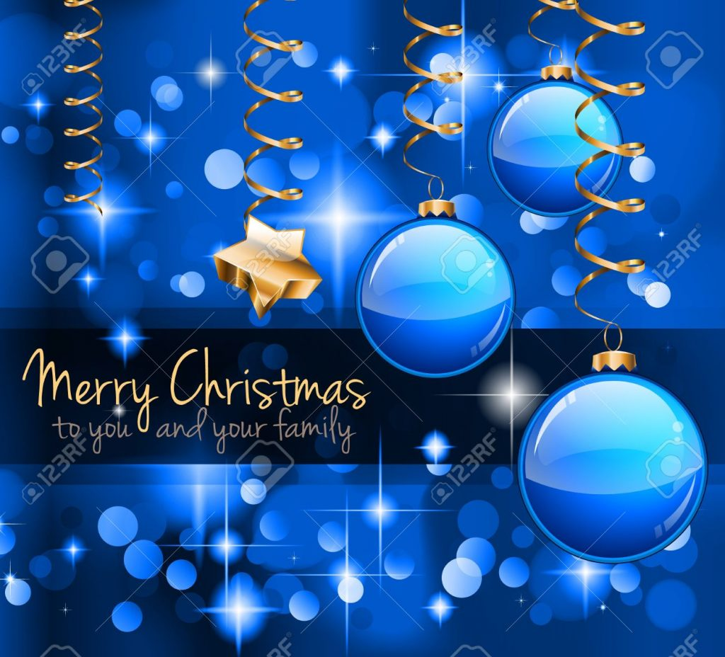 11138387-elegant-classic-christmas-greetings-background-for-flyers-invitations-cards-or-posters-