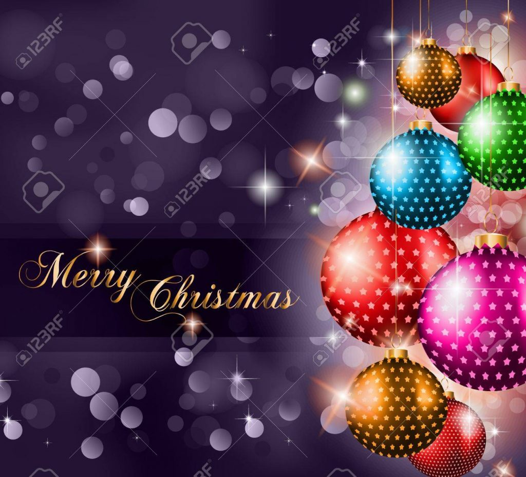 11274543-elegant-classic-christmas-greetings-background-for-flyers-invitations-cards-or-posters-new-baubleswi