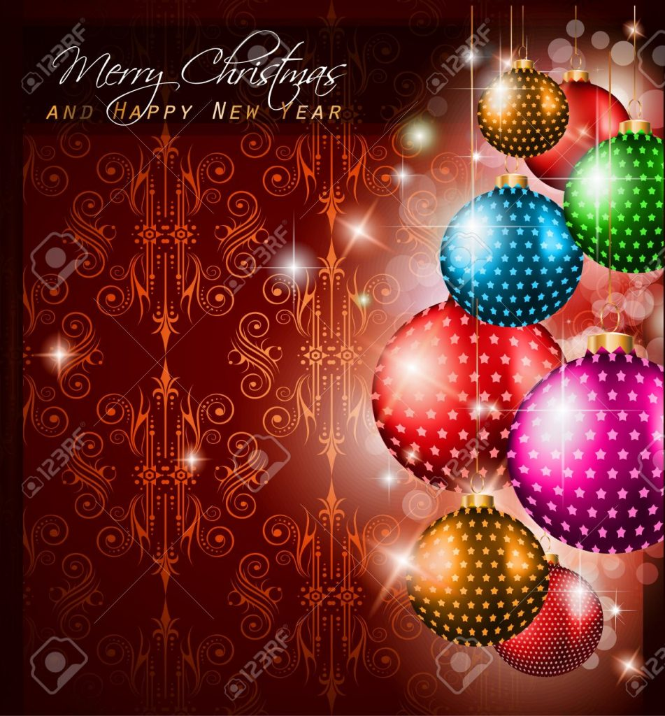 11274546-elegant-classic-christmas-greetings-background-for-flyers-invitations-cards-or-posters-new-baubleswi