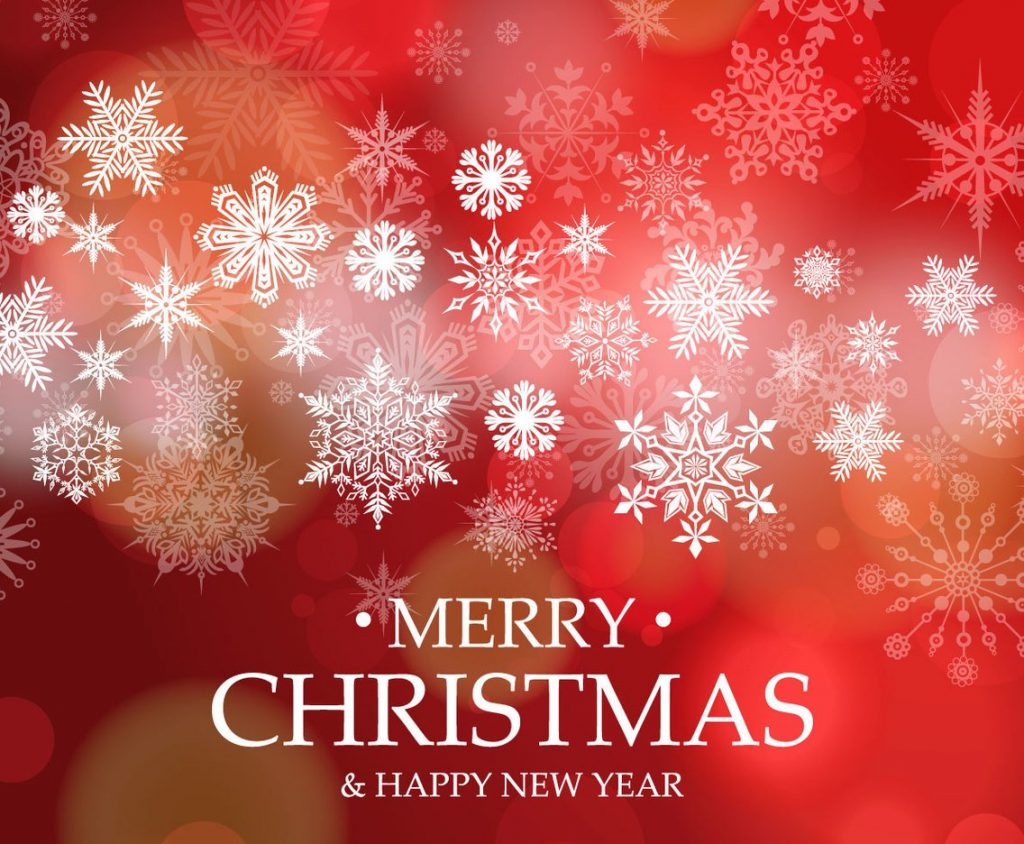 DD-Red-Merry-Christmas-Background-33367-Preview