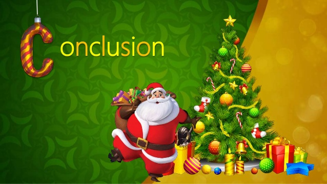 christmas-party-presentation-layout-9-638