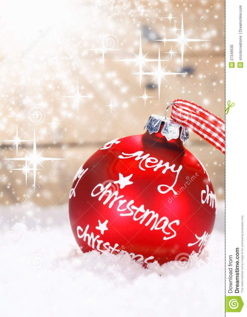 merry-christmas-bauble-27249530