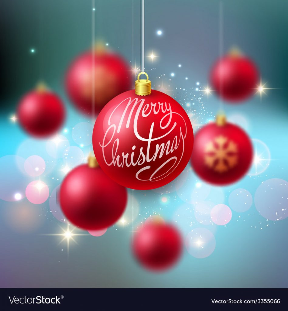 merry-christmas-bauble-greeting-card-vector-3355066