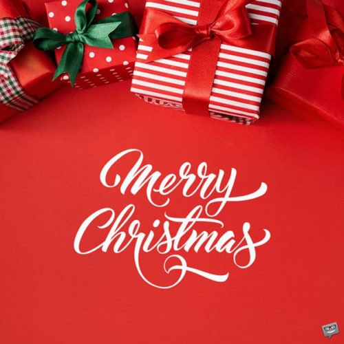 merry-christmas-red-background-500x500